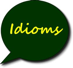 0007464673 work on your idioms master everyday idioms set your sights high