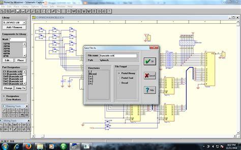 cara membuat layout pada qgis cara membuat layout untuk pcb tukangsoft