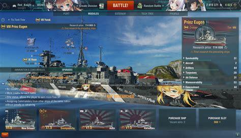 download mod game warship world of warships ships mods 171 the best 10 battleship games