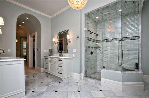 jack and jill bathroom ideas designs for jack jill bathrooms great marble tile