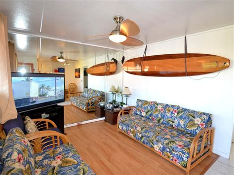 2 bedroom vacation condo west maui great location 2