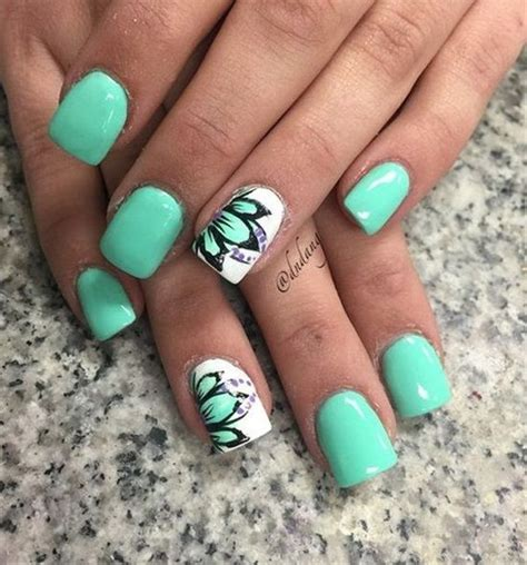 Artistic Nail Design Led L by Best 25 New Nail Ideas On New Nail