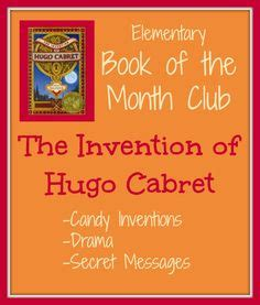 themes hugo cabret homeschool co op ideas on pinterest 123 pins