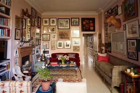 interior designer rita konigs london home london