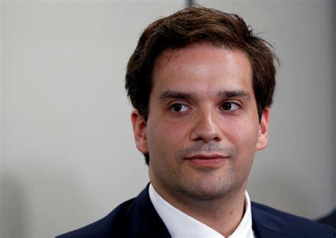bitcoin owner mt gox trial ceo mark karpeles denies embezzling bitcoins