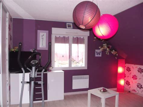 chambre blanc et violet chambre blanc et violet ides