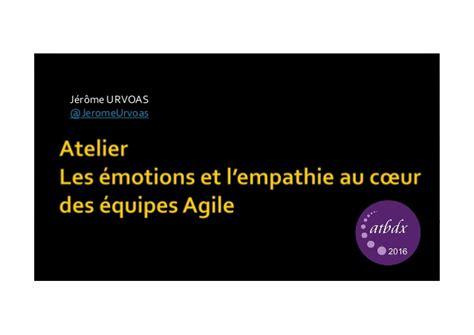 startup lions au cã ur de l tech edition books empathie au coeur des 233 quipes agile