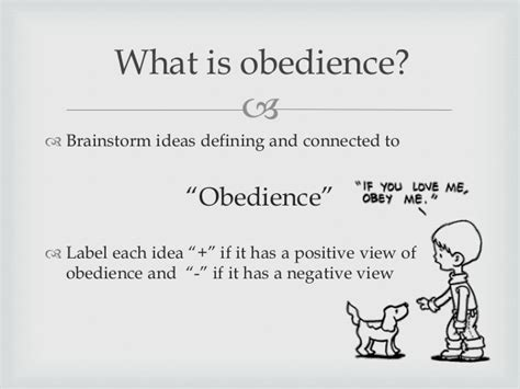 how to your to be obedient 5 1 be obedient parents and family