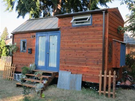 sip tiny house vagabode tiny house debt free micro home built using sips