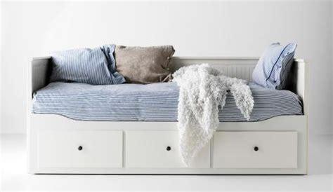 design 187 ikea camas nido ni 241 os las mejores ideas e