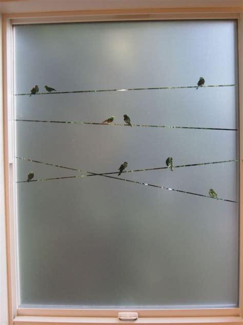 Bathroom Window Privacy Ideas Bathroom Great New Frosted Glass Window Pertaining To House Decor Shelf Uk Light Sliding Door