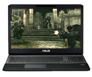 Asus Rog G75vw Ah71 Gaming Laptop Review asus rog g75vw ah71 gaming laptop rebel store