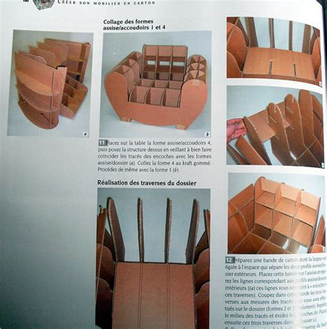 woodwork how to make your own log furniture pdf plans
