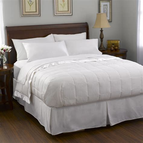 pacific coast comforters pacific coast comforters the mattress expert