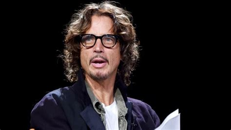 chris cornell temple of the chris cornell slams studio owner temple of the rolling