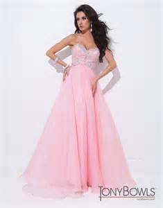 formal dresses lexington ky cocktail dresses