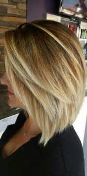 how to cut a medium bob haircut best 25 shoulder length bobs ideas on pinterest