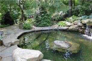 Landscape Design St Louis Mo by Photos Of Cleveland Gardens Landscaping Network
