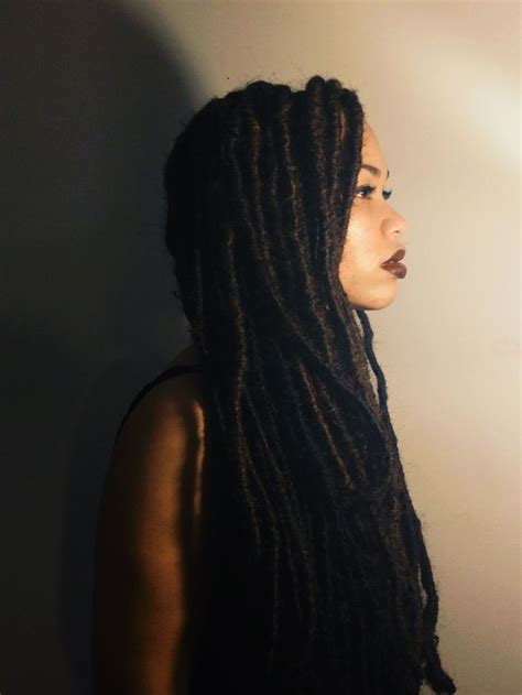 faux locs in baltimore 254 best images about lovely locs on pinterest dreads