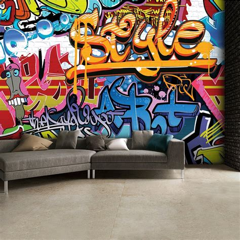 wallpaper graffiti  wallpapers hd wallpapers
