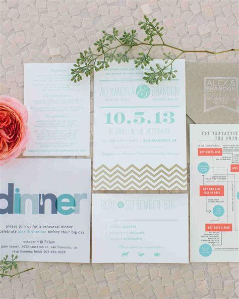 san francisco wedding invitation design wedding invitation design san francisco gallery invitation sle and invitation design