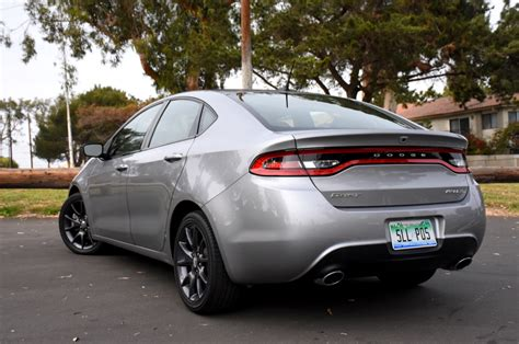 dodge dart rallye review 2013 dodge dart rallye review 2018 dodge reviews
