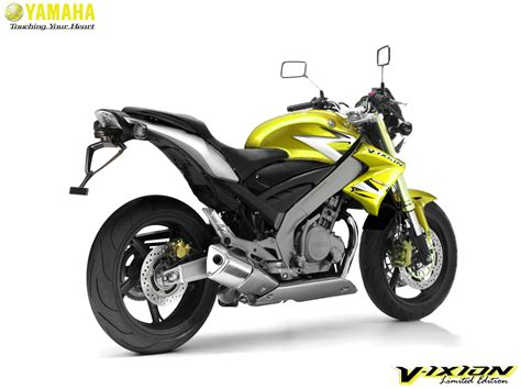 Lu Hid New Vixion the picture and wallpaper of foto yamaha vixion sp2 new edition modif modified and modifikasi