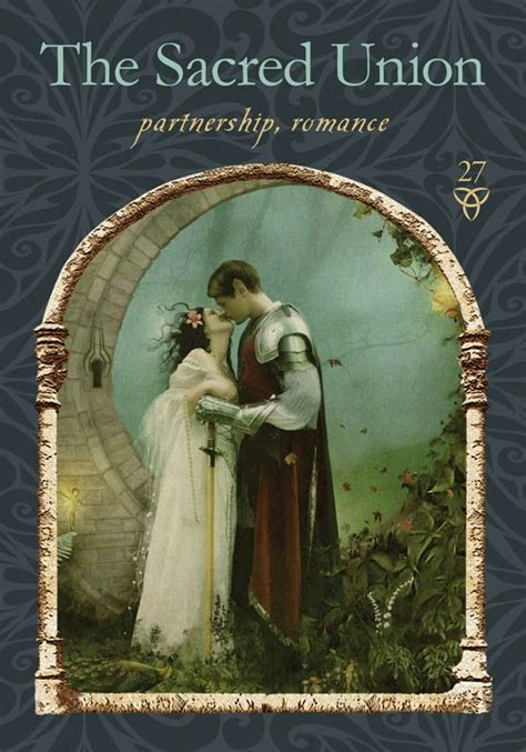 wisdom of the hidden realms oracle cards by colette baron 36 best colette s oracle cards images on pinterest