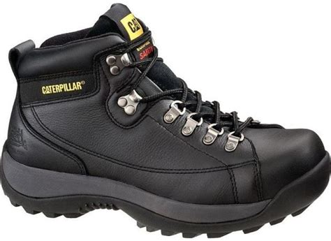 Caterpillar Low Safety Size 39 43 safety shoes in kuwait snocure