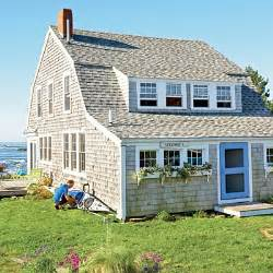cottage communities in maine 20 beautiful cottages the cottage style and beaches