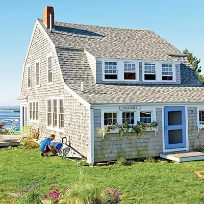 new cottage rentals new cottage rentals new
