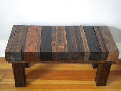 scrap wood bench 17 best images about scrap wood furniture on pinterest