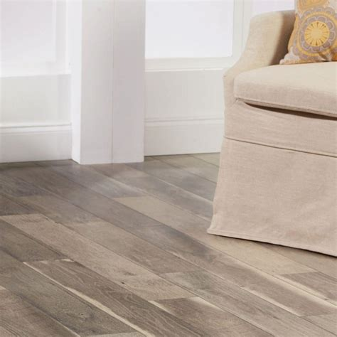 home decorators collection reviews home decorators collection flooring decoratingspecial com