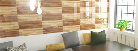 bedroom tiles philippines 28 images hb6301 cheap