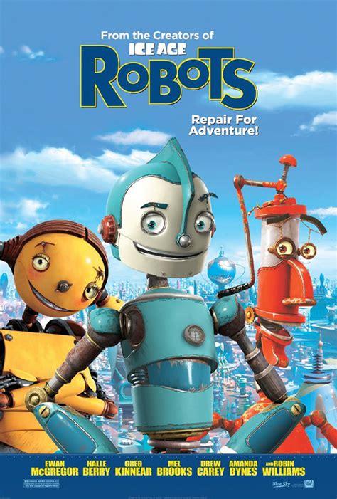 film robot e bambino dolianova quot aj 242 at giocai quot serata giochi e proiezione