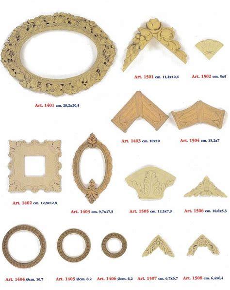 decorazioni per mobili in legno decorazioni in legno per mobili