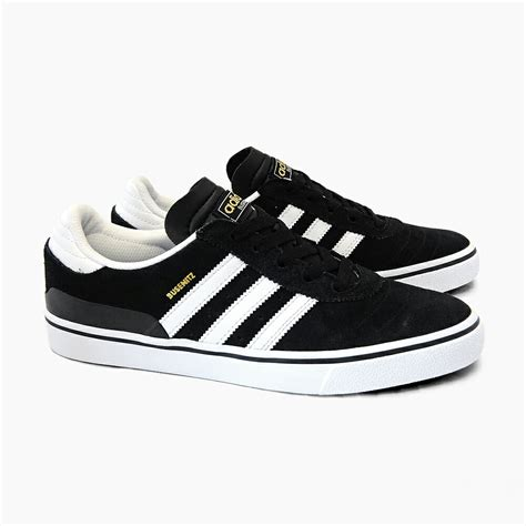 sneaker bouz rakuten global market adidas skateboarding adidas sneakers skate shoes mens
