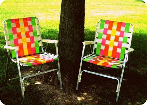 funky hardwearing modern bright coloured plastic stackable chairs pair of vintage aluminum lawn chairs with funky bright colors garden colors