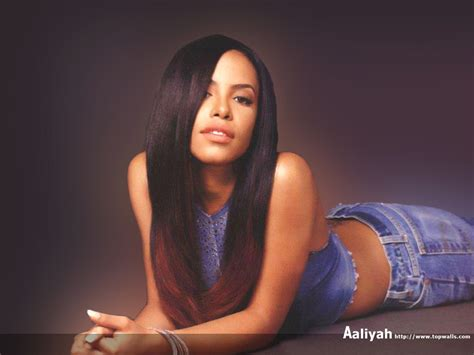 aaliyah rock the boat hair the aaliyah goal poll page 5 long hair care forum