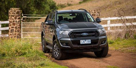 ranger ford 2017 2017 ford ranger www imgkid com the image kid has it