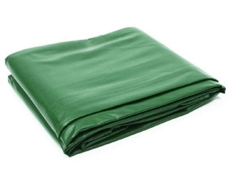 pool table covers 9ft pool table cover with elastic binding 9ft billiard pro cz