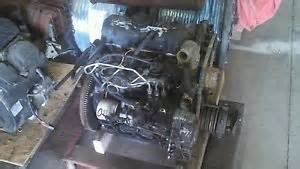 Mitsubishi 3 Cylinder Diesel New 10hp Air Cooled Single Cylinder Diesel Engine 10 Hp