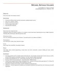 resume template editable resume template editable cv format psd file