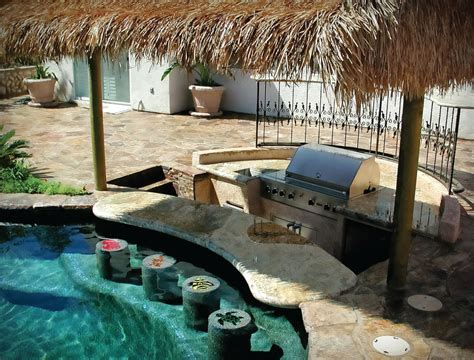 backyard vacations creating your own backyard oasis you may never need another vacation