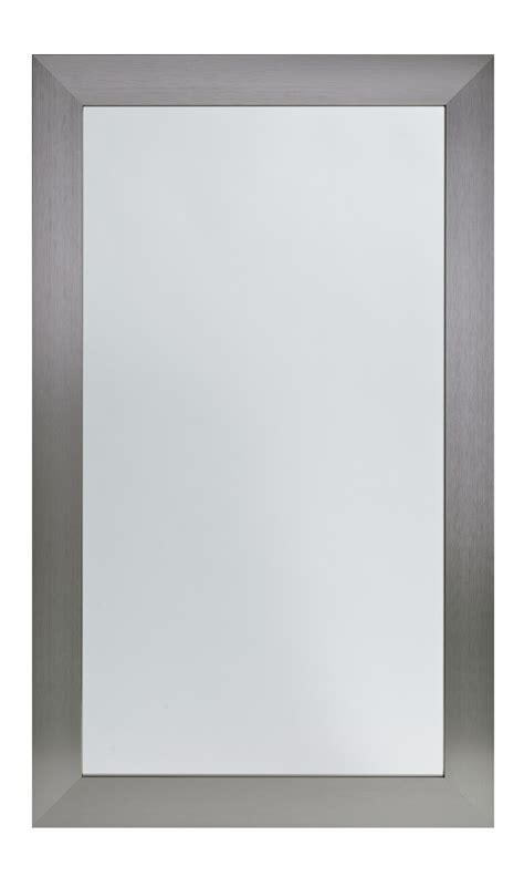 Aluminum Cabinet Doors by Aluminum Cabinet Doors With Stainless Steel Look To Match Your Appliances In Va Wv Wi Vt Wy