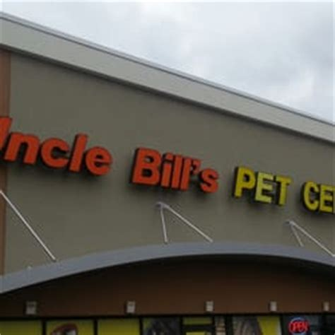 uncle bill s pet center pet stores greenwood in