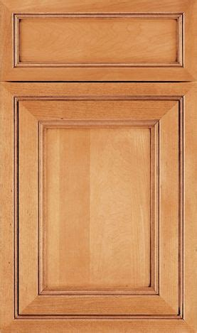cabinets to go modesto 107 best images about decora cabinetry on pinterest gray