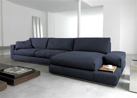 Modern Corner Sofa Fly Corner Sofa Contemporary Sofas Contemporary Furniture