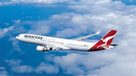 airasia ups perth melbourne capacity australian aviation qantas boosts melbourne singapore schedule australian