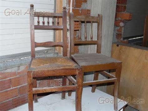 sedie sarde sedie sarde legno seduta impagliata vendesi cerca